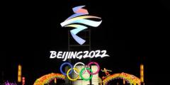Бойкот Олимпийских игр в Пекине обсуждают в парламентах Великобритании и Австралии