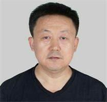 Практикующий Фалуньгун Ма Чжэньюй