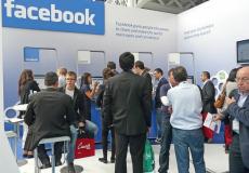 Цензура выборов в США: руководители Facebook и Twitter дали показания о действиях своих компаний