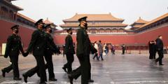 Коронавирус — самый успешный «экспорт» Китая в 2020 году. И теперь мир пожинает плоды