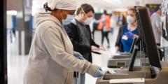 150 000 потенциально поддельных бюллетеней на выборах США стали причиной ещё одного срочного иска в Верховный суд