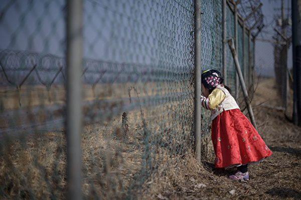 Заболевшие COVID-19 в Северной Корее умирают от голода, сообщают активисты