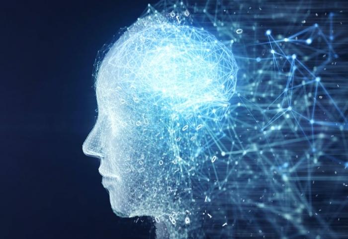 Учёные отправили сообщение из мозга одного человека в мозг другого
