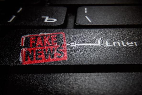 СМИ компартии Китая обманывают читателей по поводу выборов в США