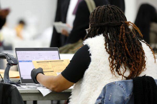 Победа Байдена под вопросом? Доказательств фальсификации выборов достаточно, чтобы начать масштабное уголовное расследование