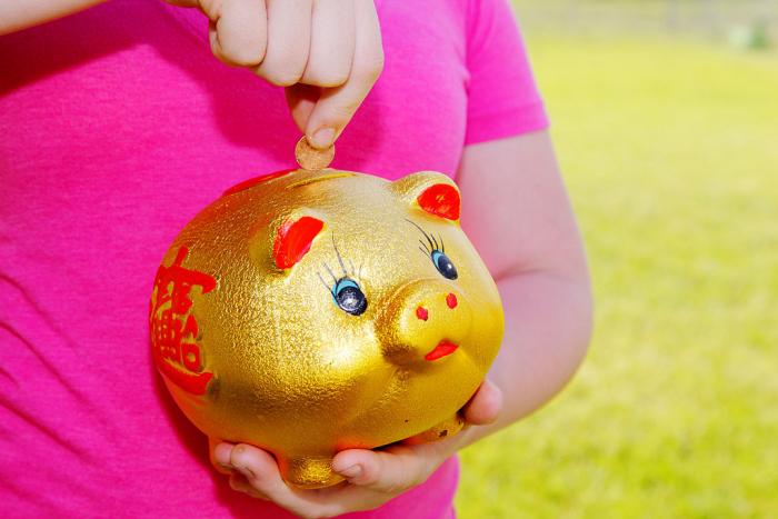 «Браслетики дружбы» принесли 7-летней девочке целое состояние. Но богатство не главное. Главное — помочь врачам
