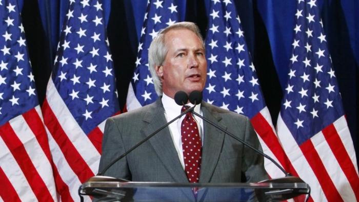 Объявить военное положение и провести новые выборы — в США зазвучали призывы к решительным действиям