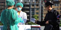 Рассказ бывшего сотрудника китайского госпиталя о неожиданных деталях извлечения органов