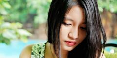 Китаянка думала, что бог и ангелы — выдумка. Но, оказавшись в коме, она узнала, что ошибалась