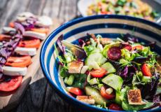Кето-диета: преимущества, рацион и сложности перехода
