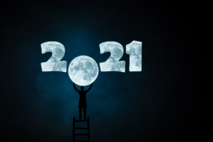 15 мрачных предсказаний малазийского метафизика на 2021 год