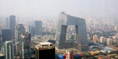 2020 — мрачный год для Китая в сфере прав человека, утверждает Human Rights Watch