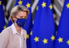 ЕС призывает США разработать совместный свод правил, чтобы ограничить влияние технологических компаний