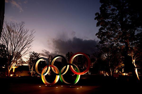 Олимпийские игры в Токио следует снова отложить или вовсе отменить, считают 80% японцев
