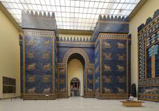 Зачем древние врачеватели шифровали рецепты, и почему медицина Вавилона — совсем не «примитивная»