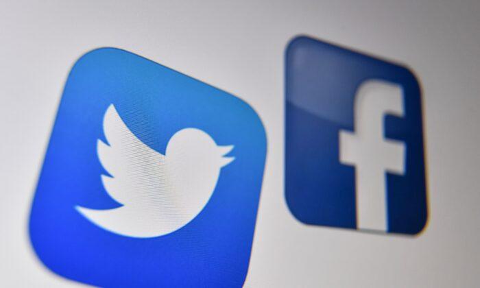 Политики США разрабатывают законопроекты, позволяющие подавать иски против цензуры в соцсетях