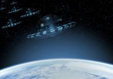 6 любопытных свидетельств того, что пришельцы посещали Землю в древние времена