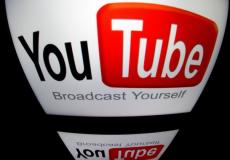 «Ютуб»удалил тысячи дизлайков под видео Байдена, назвав их спамом