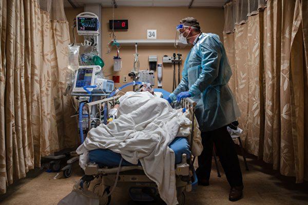 Фармацевтические компании не готовы к пандемии вируса Nipah, предупреждают эксперты