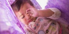 Количество россиян, заболевших гриппом, продолжает увеличиваться