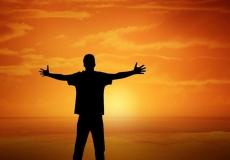Околосмертный опыт стал для мужчины пророчеством о предназначении его жизни