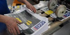 Директор Epoch Times HK: Падение Гонконга — предвестник захвата коммунистическим Китаем свободного мира