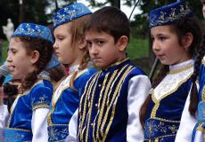 Татарские пословицы: простые, мудрые советчики