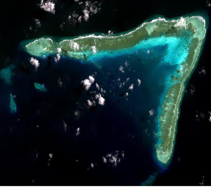 «Очень опасное время»: Пекин ускоряет планы захвата территорий в азиатском регионе, говорит бывший офицер разведки ВМС США