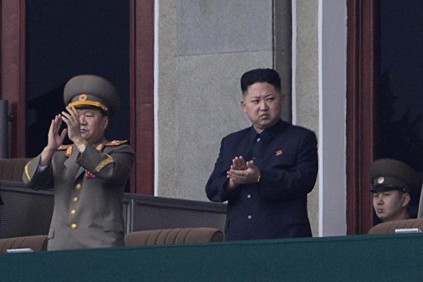 Ким Чен Ын запретил использовать китайские лекарства после внезапной смерти высокопоставленного чиновника