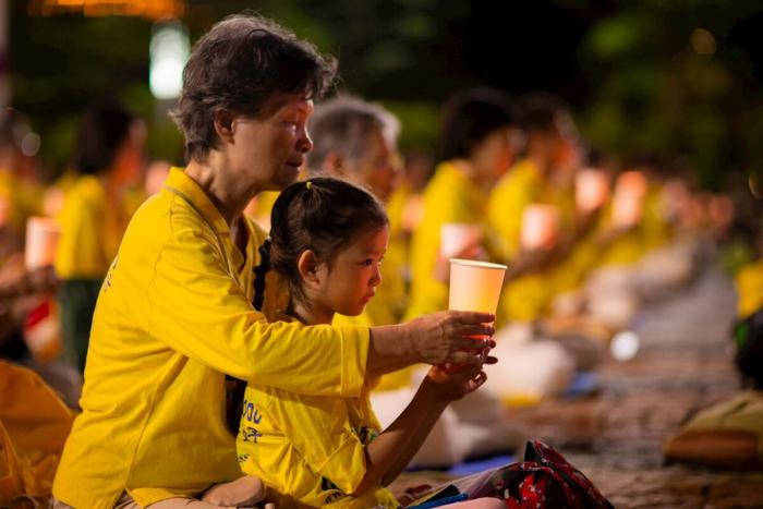 Книга, разоблачающая 20-летнее преследование Фалуньгун в Китае, получила премию Бенджамина Франклина