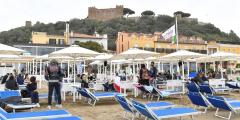 ЕС возрождает туризм