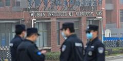 Вирус был создан в лаборатории Уханя? Конгрессмены-республиканцы призывают к новому расследованию
