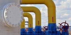 В России бесплатно подведут газ к домам