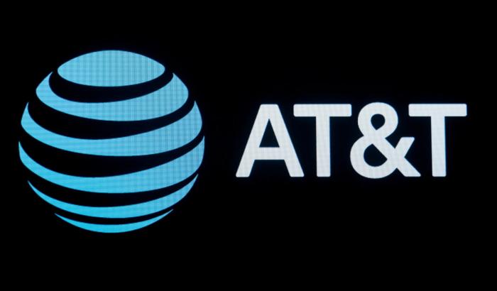 AT&T объявила осделке сDiscovery на$43млрд сцелью создать нового игрока нарынке стримингового сервиса