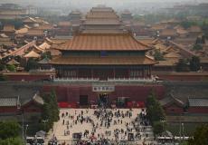 В Пекине больше миллиардеров, чем в Нью-Йорке
