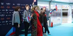 «Евровидение-2021» продолжится онлайн