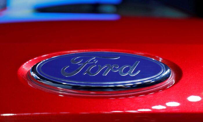 Ford пересмотрит инвестиционный план поИндии вовторой половине 2021 года