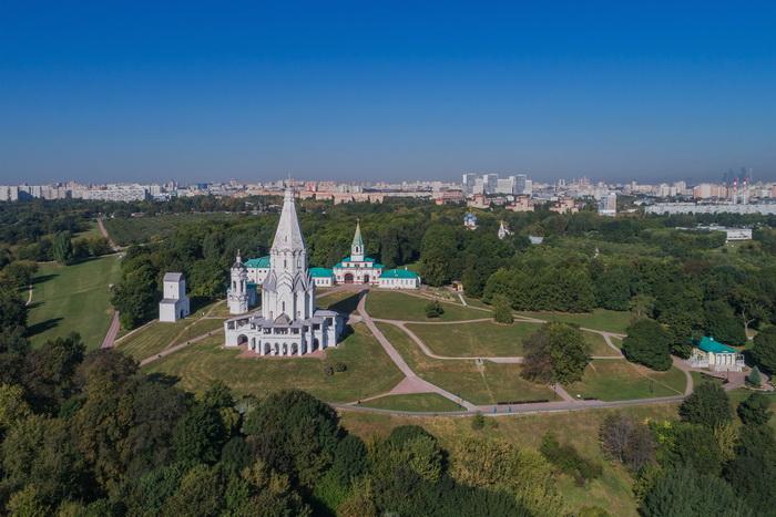 монастырь, москва, храм, андронников