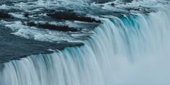 Впитьевой воде навсей территории США обнаружены токсичные элементы