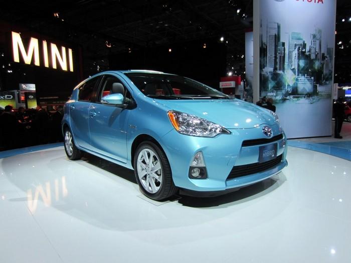 Эксперт предупредил россиян о резком росте цен на автомобили