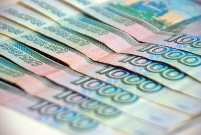 Опрос: Россияне рассказали, как зарабатывать больше