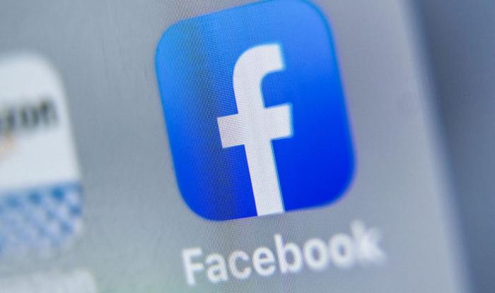 Бывший сотрудник «Фейсбук» рассказал о цензуре контента о «недоверии к вакцине»