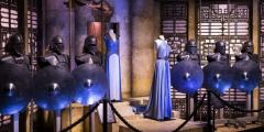 Костюмы в «Игре престолов»: есть ли в них скрытый смысл