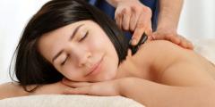 Невероятный Гуа-Ша: китайский массаж для ухода за кожей
