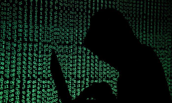 Германия закрыла международный сайт детского порно с 400 тыс. пользователей