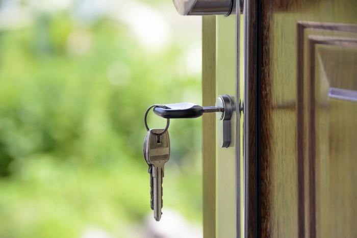 Налоговый вычет на покупку жилья или земли россияне могут получить без оформления декларации