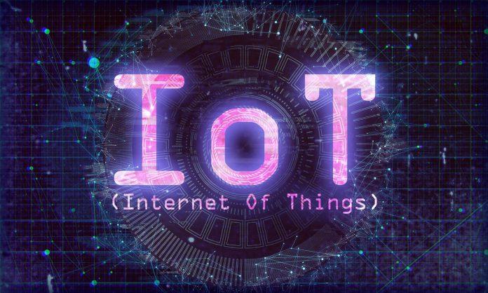 Почему мы должны повышать безопасность интернета вещей (IoT)?