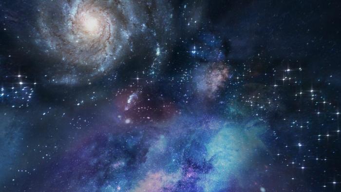 Астрономы поставили под сомнение историю происхождения Млечного Пути