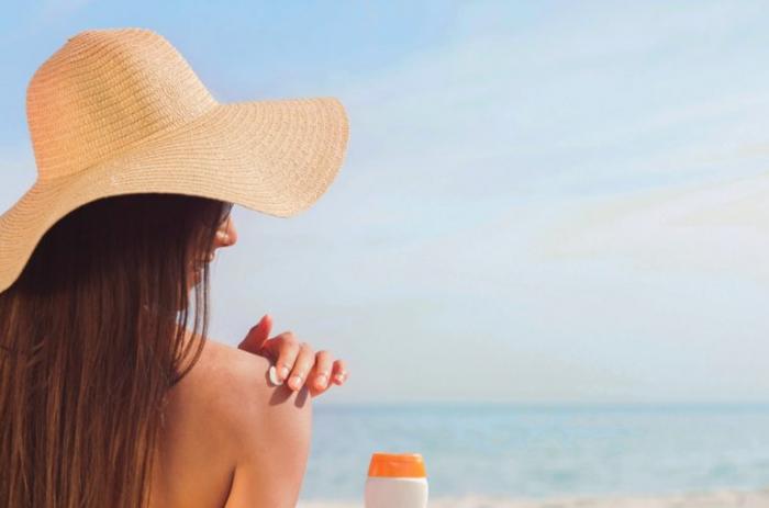 Укрепление женского здоровья янской энергией