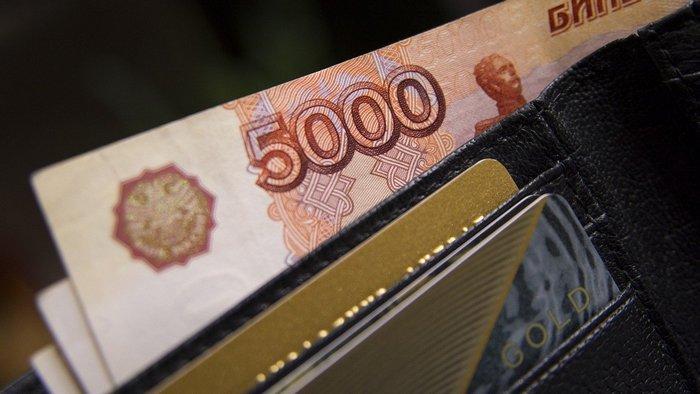 Клиенты Сбербанка смогут онлайн получать микрозаймы до зарплаты
